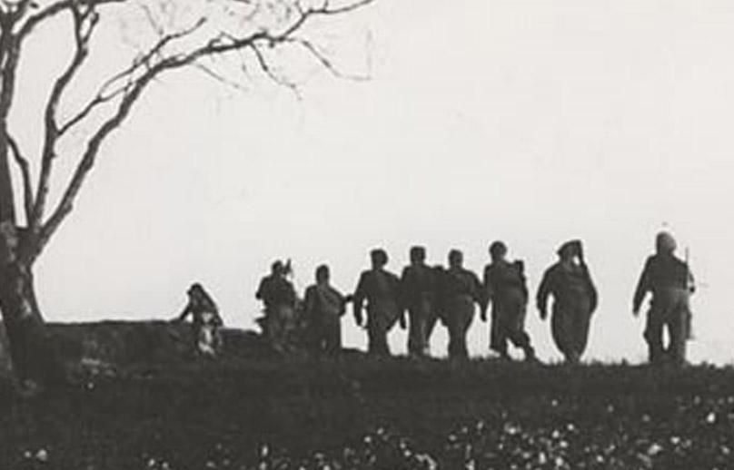 La-fucilazione-del-6-aprile-del-44