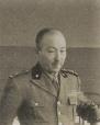 Francesco D'Agostino.