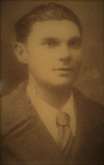 Lino Panzarini